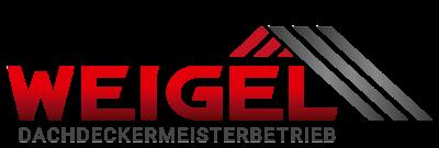 WEIGEL Dachdeckermeisterbetrieb, Lahnau, Wetzlar, Gießen
