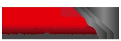 Logo Weigel Dachdecker